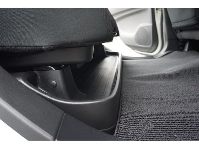 G 追突軽減 純正CD CX174C HID シティブレーキ スマートキ CDオーディオ エアコン AW ABS パワステ エアバック キーフリ- ディスチャージライト ESC サイドエアバック PW(51枚目)