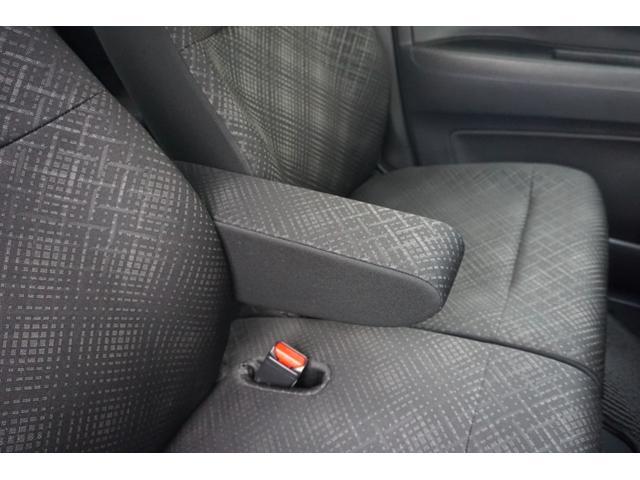 G 追突軽減 純正CD CX174C HID シティブレーキ スマートキ CDオーディオ エアコン AW ABS パワステ エアバック キーフリ- ディスチャージライト ESC サイドエアバック PW(52枚目)