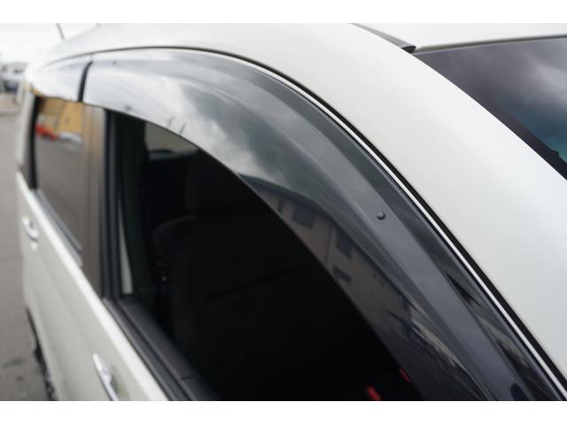 G 追突軽減 純正CD CX174C HID シティブレーキ スマートキ CDオーディオ エアコン AW ABS パワステ エアバック キーフリ- ディスチャージライト ESC サイドエアバック PW(53枚目)