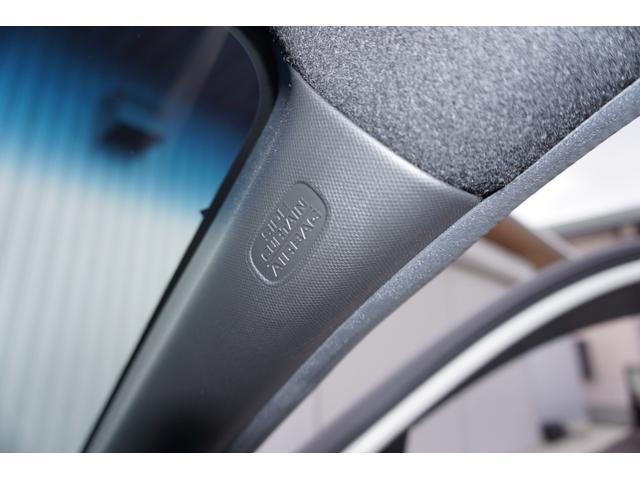 G 追突軽減 純正CD CX174C HID シティブレーキ スマートキ CDオーディオ エアコン AW ABS パワステ エアバック キーフリ- ディスチャージライト ESC サイドエアバック PW(54枚目)