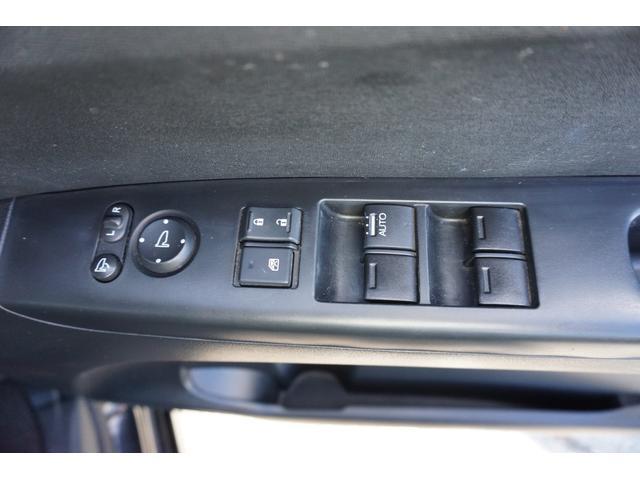 G ケンウッドナビMDV-L407 VSA ワンセグ 両側スライドドア キーレス インテリキー DVD再生 ワンセグTV CD ABS メモリーナビ オートエアコン ナビ・TV Aストップ SRS(31枚目)