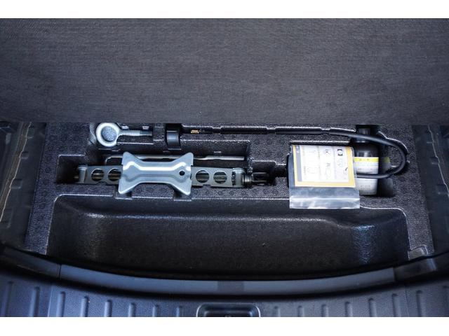G ケンウッドナビMDV-L407 VSA ワンセグ 両側スライドドア キーレス インテリキー DVD再生 ワンセグTV CD ABS メモリーナビ オートエアコン ナビ・TV Aストップ SRS(49枚目)
