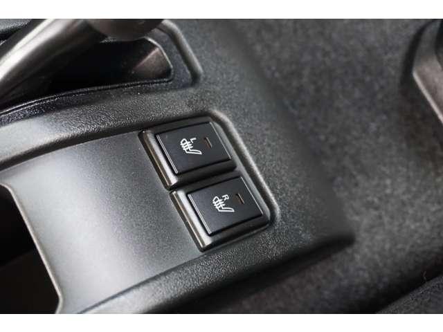 XL 5MT 4WD ETC サイドエアバック フォグ イモビライザー Sヒーター パートタイム4WD キーレス ETC ABS インテリキー エアコン ターボ車 横滑防止装置 パワステ(12枚目)