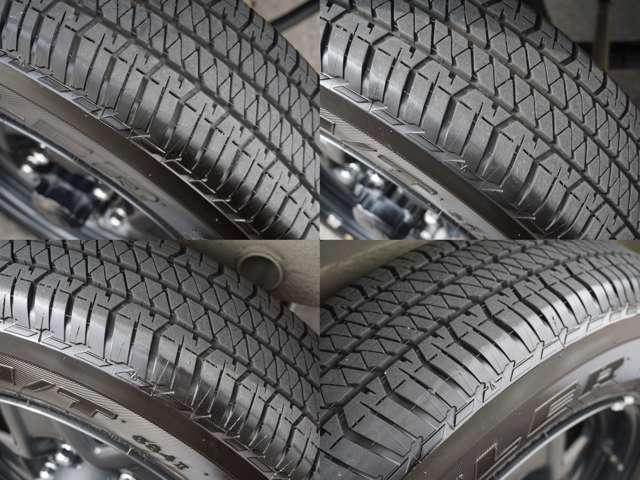XL 5MT 4WD ETC サイドエアバック フォグ イモビライザー Sヒーター パートタイム4WD キーレス ETC ABS インテリキー エアコン ターボ車 横滑防止装置 パワステ(19枚目)