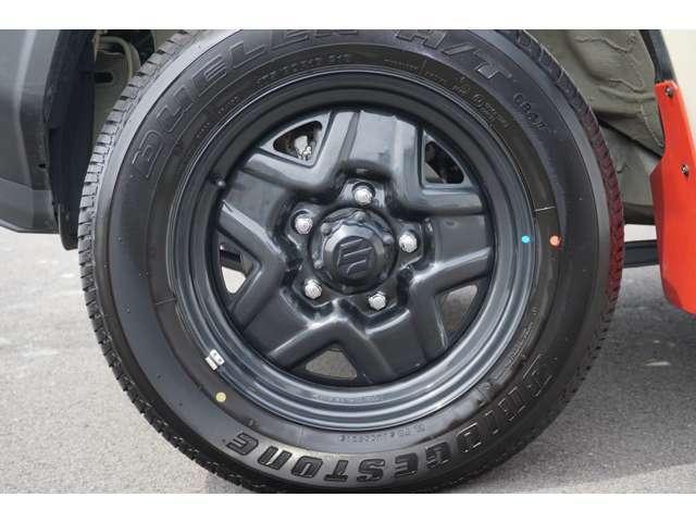 XL 5MT 4WD ETC サイドエアバック フォグ イモビライザー Sヒーター パートタイム4WD キーレス ETC ABS インテリキー エアコン ターボ車 横滑防止装置 パワステ(20枚目)
