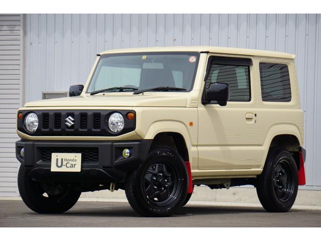 XL 5MT 4WD ETC サイドエアバック フォグ イモビライザー Sヒーター パートタイム4WD キーレス ETC ABS インテリキー エアコン ターボ車 横滑防止装置 パワステ(21枚目)