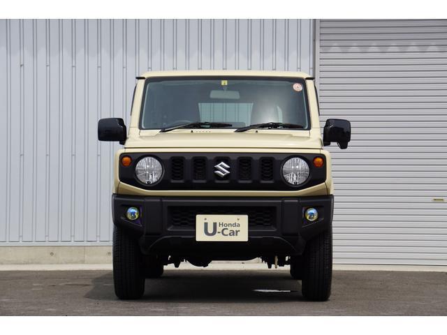 XL 5MT 4WD ETC サイドエアバック フォグ イモビライザー Sヒーター パートタイム4WD キーレス ETC ABS インテリキー エアコン ターボ車 横滑防止装置 パワステ(22枚目)