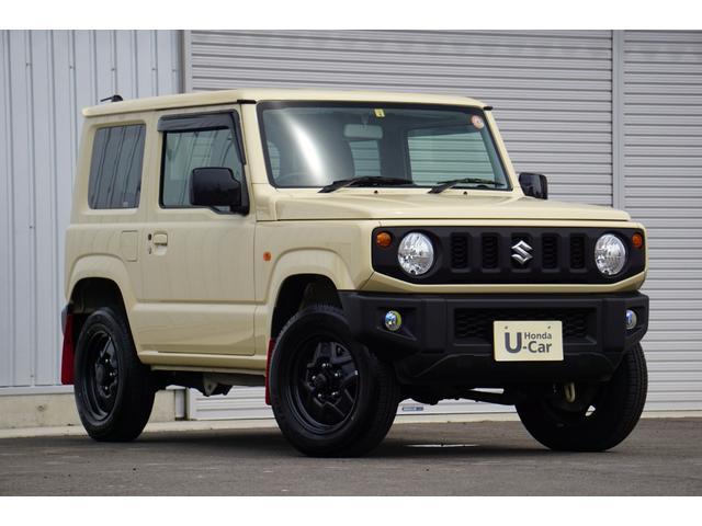 XL 5MT 4WD ETC サイドエアバック フォグ イモビライザー Sヒーター パートタイム4WD キーレス ETC ABS インテリキー エアコン ターボ車 横滑防止装置 パワステ(23枚目)