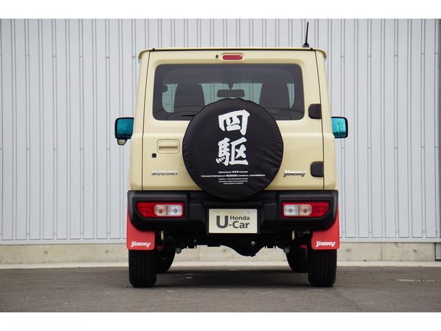 XL 5MT 4WD ETC サイドエアバック フォグ イモビライザー Sヒーター パートタイム4WD キーレス ETC ABS インテリキー エアコン ターボ車 横滑防止装置 パワステ(26枚目)