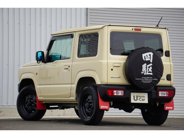 XL 5MT 4WD ETC サイドエアバック フォグ イモビライザー Sヒーター パートタイム4WD キーレス ETC ABS インテリキー エアコン ターボ車 横滑防止装置 パワステ(27枚目)