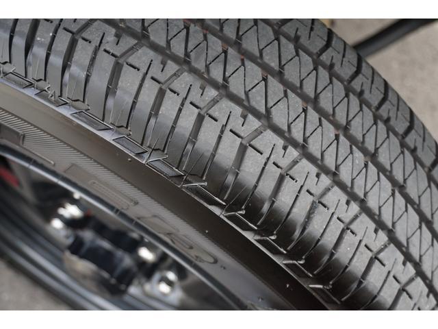 XL 5MT 4WD ETC サイドエアバック フォグ イモビライザー Sヒーター パートタイム4WD キーレス ETC ABS インテリキー エアコン ターボ車 横滑防止装置 パワステ(30枚目)