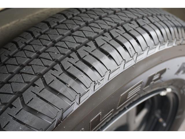 XL 5MT 4WD ETC サイドエアバック フォグ イモビライザー Sヒーター パートタイム4WD キーレス ETC ABS インテリキー エアコン ターボ車 横滑防止装置 パワステ(33枚目)