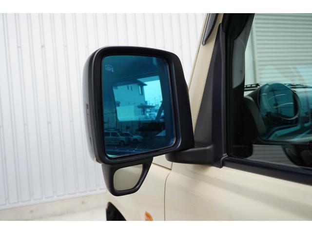XL 5MT 4WD ETC サイドエアバック フォグ イモビライザー Sヒーター パートタイム4WD キーレス ETC ABS インテリキー エアコン ターボ車 横滑防止装置 パワステ(35枚目)