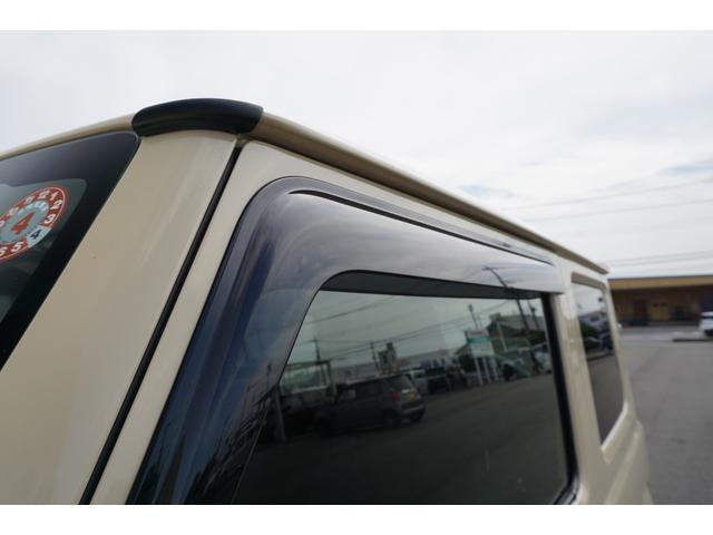 XL 5MT 4WD ETC サイドエアバック フォグ イモビライザー Sヒーター パートタイム4WD キーレス ETC ABS インテリキー エアコン ターボ車 横滑防止装置 パワステ(36枚目)