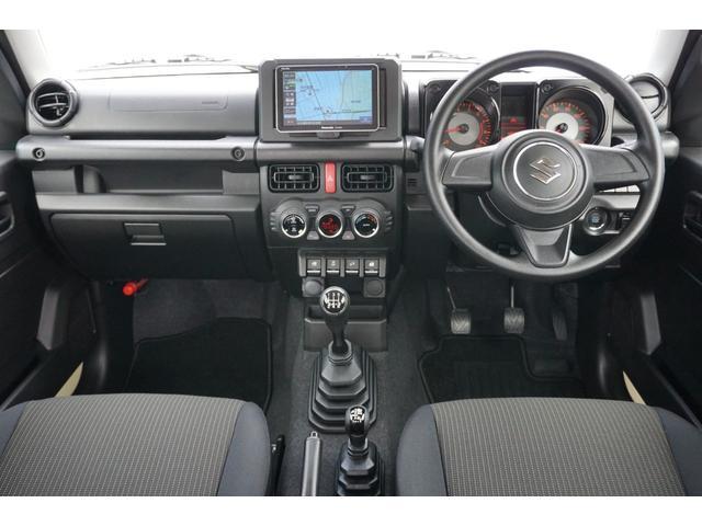 XL 5MT 4WD ETC サイドエアバック フォグ イモビライザー Sヒーター パートタイム4WD キーレス ETC ABS インテリキー エアコン ターボ車 横滑防止装置 パワステ(38枚目)