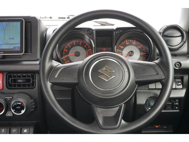 XL 5MT 4WD ETC サイドエアバック フォグ イモビライザー Sヒーター パートタイム4WD キーレス ETC ABS インテリキー エアコン ターボ車 横滑防止装置 パワステ(39枚目)