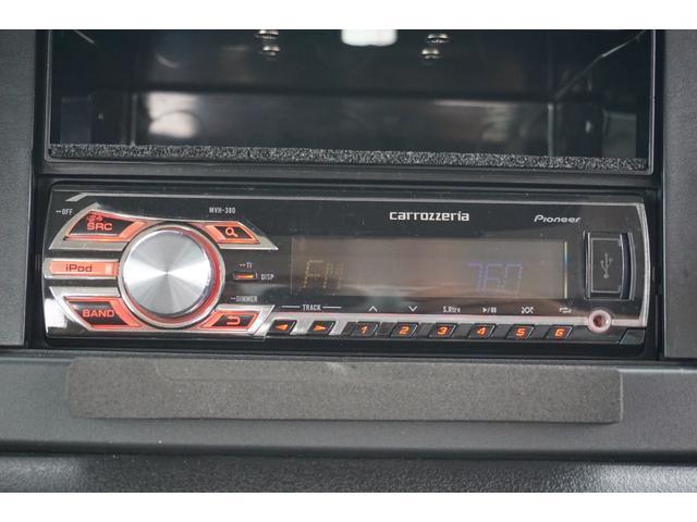 XL 5MT 4WD ETC サイドエアバック フォグ イモビライザー Sヒーター パートタイム4WD キーレス ETC ABS インテリキー エアコン ターボ車 横滑防止装置 パワステ(42枚目)