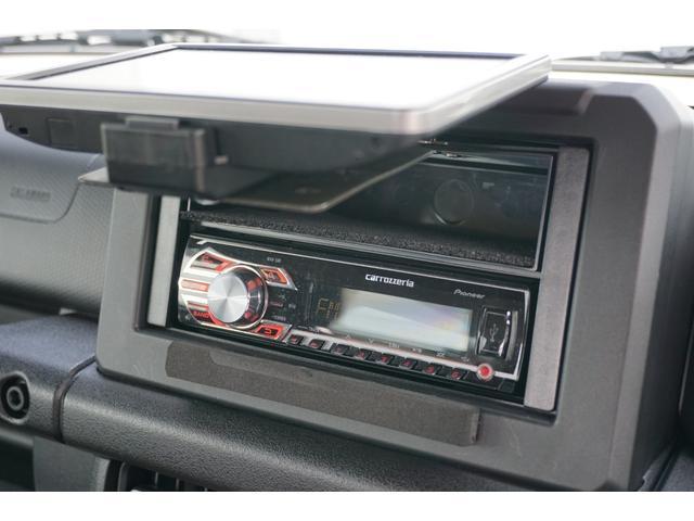 XL 5MT 4WD ETC サイドエアバック フォグ イモビライザー Sヒーター パートタイム4WD キーレス ETC ABS インテリキー エアコン ターボ車 横滑防止装置 パワステ(43枚目)