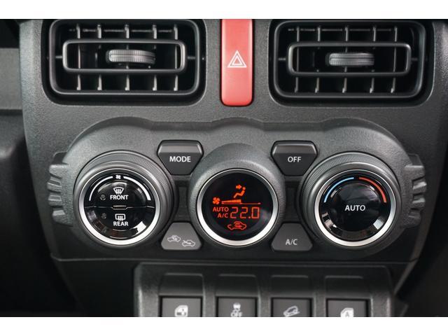 XL 5MT 4WD ETC サイドエアバック フォグ イモビライザー Sヒーター パートタイム4WD キーレス ETC ABS インテリキー エアコン ターボ車 横滑防止装置 パワステ(44枚目)