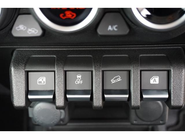 XL 5MT 4WD ETC サイドエアバック フォグ イモビライザー Sヒーター パートタイム4WD キーレス ETC ABS インテリキー エアコン ターボ車 横滑防止装置 パワステ(45枚目)