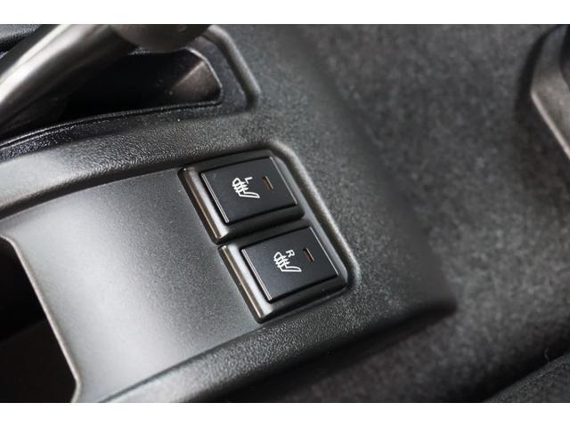 XL 5MT 4WD ETC サイドエアバック フォグ イモビライザー Sヒーター パートタイム4WD キーレス ETC ABS インテリキー エアコン ターボ車 横滑防止装置 パワステ(46枚目)