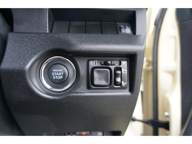 XL 5MT 4WD ETC サイドエアバック フォグ イモビライザー Sヒーター パートタイム4WD キーレス ETC ABS インテリキー エアコン ターボ車 横滑防止装置 パワステ(50枚目)