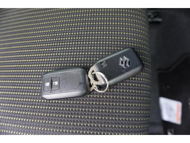 XL 5MT 4WD ETC サイドエアバック フォグ イモビライザー Sヒーター パートタイム4WD キーレス ETC ABS インテリキー エアコン ターボ車 横滑防止装置 パワステ(51枚目)