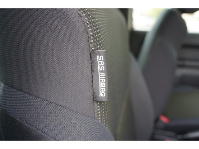 XL 5MT 4WD ETC サイドエアバック フォグ イモビライザー Sヒーター パートタイム4WD キーレス ETC ABS インテリキー エアコン ターボ車 横滑防止装置 パワステ(55枚目)