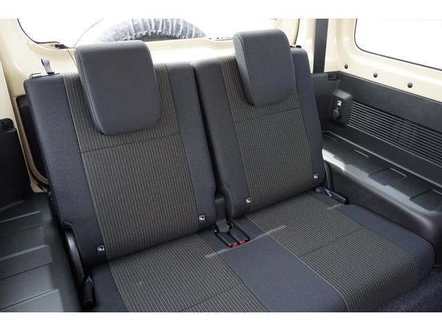 XL 5MT 4WD ETC サイドエアバック フォグ イモビライザー Sヒーター パートタイム4WD キーレス ETC ABS インテリキー エアコン ターボ車 横滑防止装置 パワステ(56枚目)