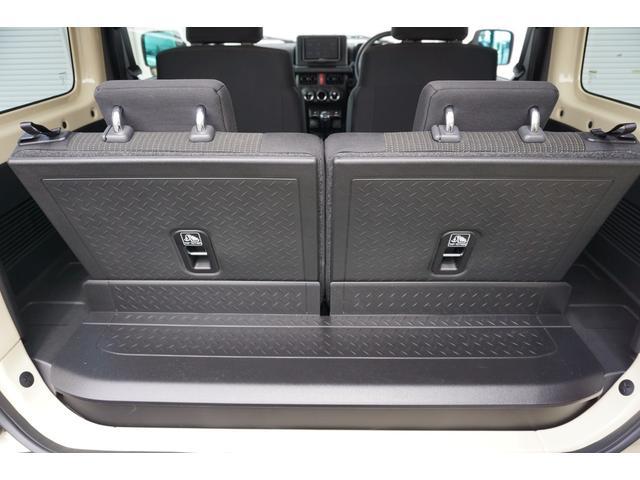 XL 5MT 4WD ETC サイドエアバック フォグ イモビライザー Sヒーター パートタイム4WD キーレス ETC ABS インテリキー エアコン ターボ車 横滑防止装置 パワステ(57枚目)