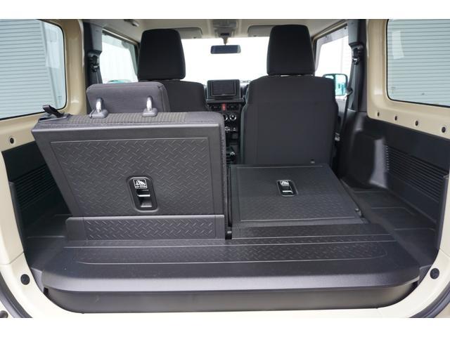 XL 5MT 4WD ETC サイドエアバック フォグ イモビライザー Sヒーター パートタイム4WD キーレス ETC ABS インテリキー エアコン ターボ車 横滑防止装置 パワステ(58枚目)