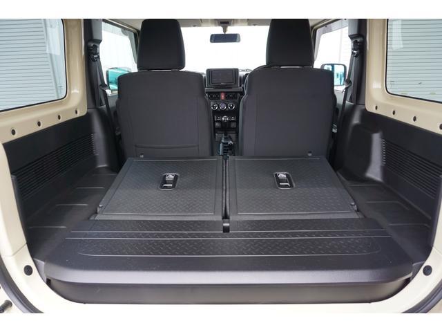 XL 5MT 4WD ETC サイドエアバック フォグ イモビライザー Sヒーター パートタイム4WD キーレス ETC ABS インテリキー エアコン ターボ車 横滑防止装置 パワステ(59枚目)