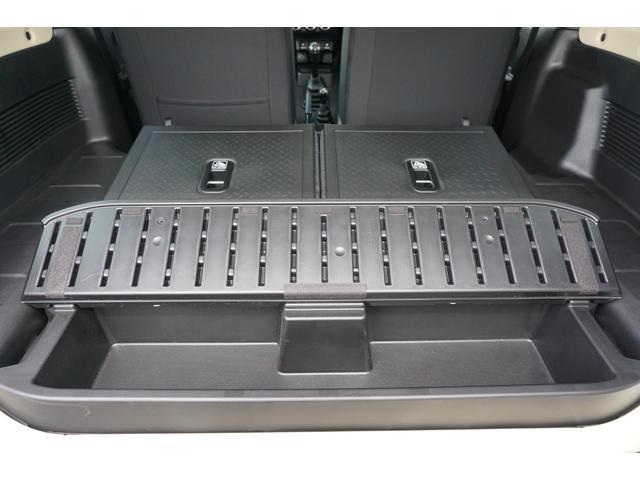 XL 5MT 4WD ETC サイドエアバック フォグ イモビライザー Sヒーター パートタイム4WD キーレス ETC ABS インテリキー エアコン ターボ車 横滑防止装置 パワステ(60枚目)