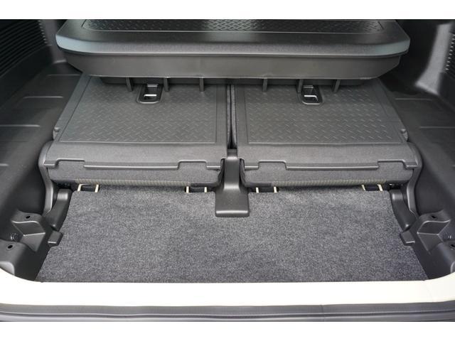 XL 5MT 4WD ETC サイドエアバック フォグ イモビライザー Sヒーター パートタイム4WD キーレス ETC ABS インテリキー エアコン ターボ車 横滑防止装置 パワステ(61枚目)