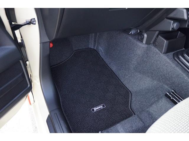 XL 5MT 4WD ETC サイドエアバック フォグ イモビライザー Sヒーター パートタイム4WD キーレス ETC ABS インテリキー エアコン ターボ車 横滑防止装置 パワステ(62枚目)