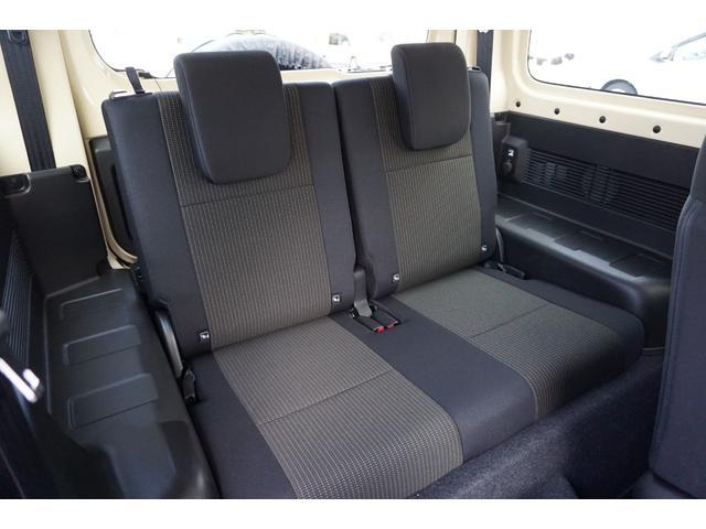 XL 5MT 4WD ETC サイドエアバック フォグ イモビライザー Sヒーター パートタイム4WD キーレス ETC ABS インテリキー エアコン ターボ車 横滑防止装置 パワステ(64枚目)