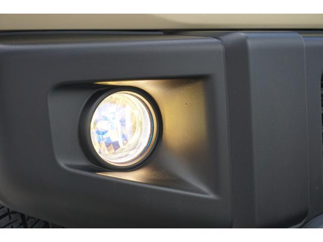 XL 5MT 4WD ETC サイドエアバック フォグ イモビライザー Sヒーター パートタイム4WD キーレス ETC ABS インテリキー エアコン ターボ車 横滑防止装置 パワステ(66枚目)