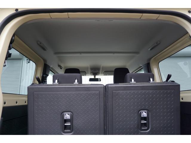 XL 5MT 4WD ETC サイドエアバック フォグ イモビライザー Sヒーター パートタイム4WD キーレス ETC ABS インテリキー エアコン ターボ車 横滑防止装置 パワステ(68枚目)