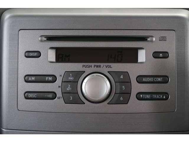 L 純正CDプレイヤー キーレス ドアバイザー マニュアルエアコン ワイヤレスキー CD再生 Wエアバック PW エアバック PS ABS(9枚目)