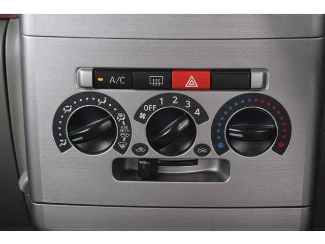 L 純正CDプレイヤー キーレス ドアバイザー マニュアルエアコン ワイヤレスキー CD再生 Wエアバック PW エアバック PS ABS(10枚目)