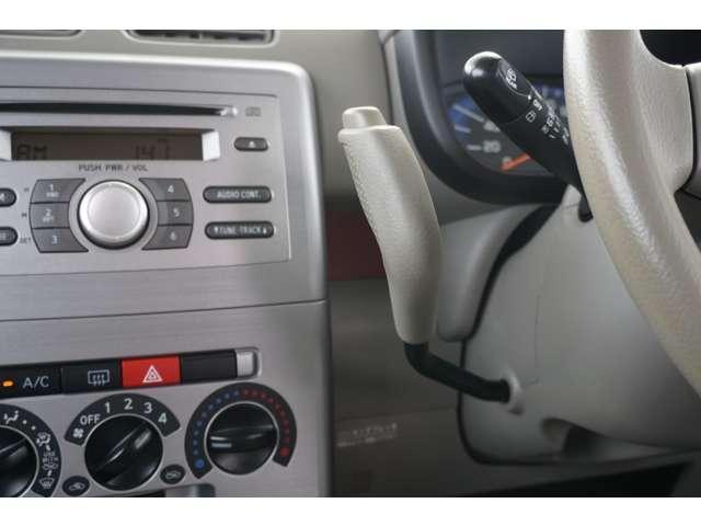 L 純正CDプレイヤー キーレス ドアバイザー マニュアルエアコン ワイヤレスキー CD再生 Wエアバック PW エアバック PS ABS(11枚目)
