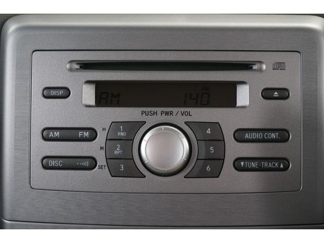 L 純正CDプレイヤー キーレス ドアバイザー マニュアルエアコン ワイヤレスキー CD再生 Wエアバック PW エアバック PS ABS(37枚目)