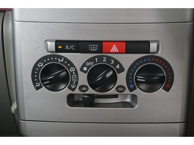 L 純正CDプレイヤー キーレス ドアバイザー マニュアルエアコン ワイヤレスキー CD再生 Wエアバック PW エアバック PS ABS(38枚目)