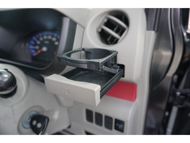 L 純正CDプレイヤー キーレス ドアバイザー マニュアルエアコン ワイヤレスキー CD再生 Wエアバック PW エアバック PS ABS(41枚目)