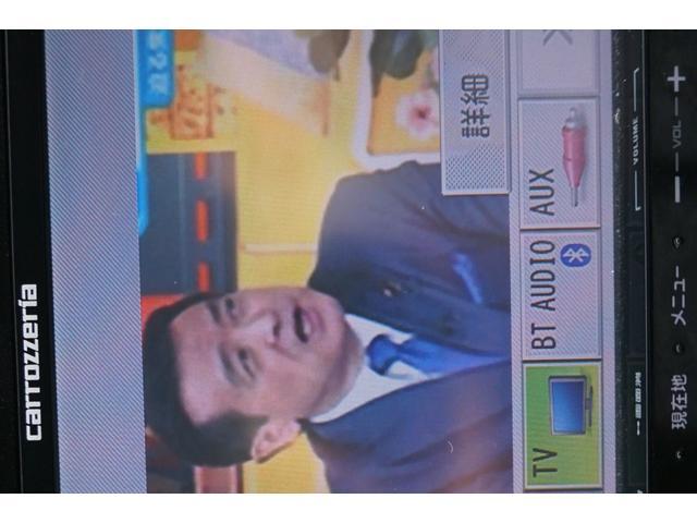 ダイナミック スペシャル カロッツェリアナビ ワンセグ ETC SD キセノン CD ETC ナビTV アルミホイール キーレス スマキー ベンチシート メモリナビ 盗難防止システム(47枚目)