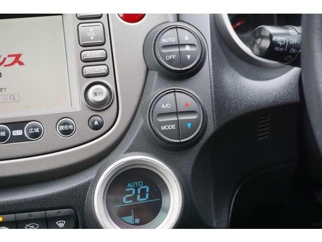 L 純正HDDナビ バックカメラ ETC 電格ミラー エアコン ABS キーレスエントリー HDDナビ ETC ワンセグ ナビTV Wエアバッグ パワステ Bモニタ CD再生 DVD再生可 PW(11枚目)