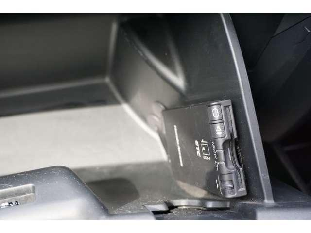 L 純正HDDナビ バックカメラ ETC 電格ミラー エアコン ABS キーレスエントリー HDDナビ ETC ワンセグ ナビTV Wエアバッグ パワステ Bモニタ CD再生 DVD再生可 PW(14枚目)