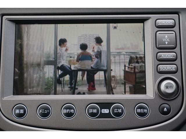 L 純正HDDナビ バックカメラ ETC 電格ミラー エアコン ABS キーレスエントリー HDDナビ ETC ワンセグ ナビTV Wエアバッグ パワステ Bモニタ CD再生 DVD再生可 PW(39枚目)