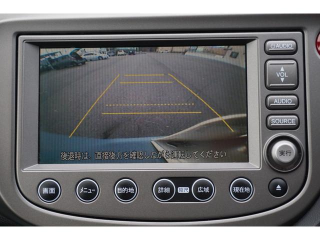 L 純正HDDナビ バックカメラ ETC 電格ミラー エアコン ABS キーレスエントリー HDDナビ ETC ワンセグ ナビTV Wエアバッグ パワステ Bモニタ CD再生 DVD再生可 PW(40枚目)