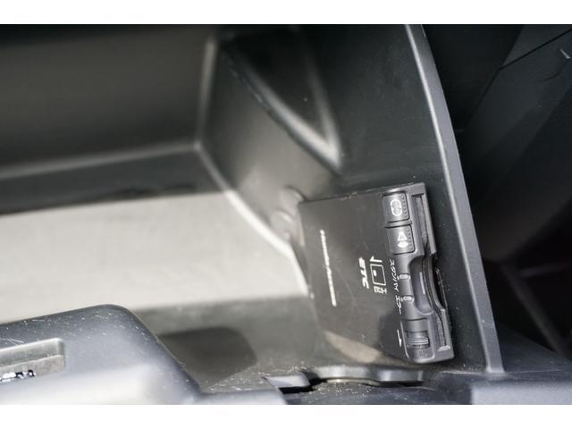 L 純正HDDナビ バックカメラ ETC 電格ミラー エアコン ABS キーレスエントリー HDDナビ ETC ワンセグ ナビTV Wエアバッグ パワステ Bモニタ CD再生 DVD再生可 PW(48枚目)